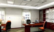 Công ty TNHH Mã Giảm Giá 247 Tuyển NV phát triển Ứng Dụng di động