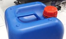 Can nhựa 30 lít giá rẻ can 25 lít đựng hoá chất can nhựa 20 lít giá rẻ