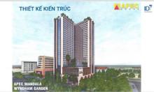 Ra mắt Apec Garden Phú Yên - dự án Apec thứ 2 tại Phú Yên