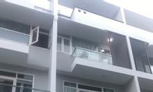 Bán nhanh nhà mới 1333 Huỳnh Tấn Phát Quận 7, giá 5,7 tỷ - SHR.