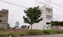 Bán đất KCN Tân Đô, ngân hàng hỗ trợ 50%, 650tr/100m2