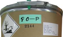 Tcca 90 xử lý nước
