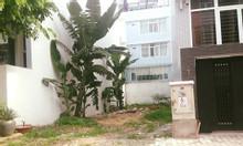 Cần ra gấp lô đất Bình Chánh xã Phạm Văn Hai
