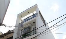Bán nhà gấp, trung tâm Phú Nhuận 4x12 chỉ 7 tỷ
