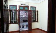 Rẻ mặt phố Hào Nam, Đống Đa, 90m2x6 tầng, mặt tiền 5m