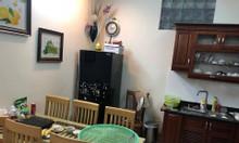 Cần bán gấp căn nhà phố Nguyễn Khang - Cầu Giấy