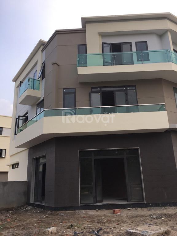 Bán nhà dự án Centa city trong KDT Vsip Từ Sơn