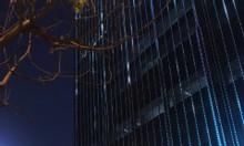 Chỉ 4,8 tỷ sở hữu ngay căn hộ dát vàng Sunshine Center