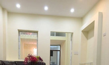Bán nhà mặt phố Tôn Đức Thắng,Đông Nam, 6 tầng, 105m2, giá 18 tỷ