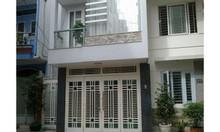 Bán nhà HXH Lạc Long Quân, Phường 10, Tân Bình, 70m2, 2 tầng, chỉ 6 tỷ