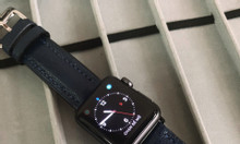 Dây da đồng hồ AppleWatch