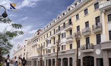Bán khách sạn 16 Phòng Hạ Long,120m2x5T,trung tâm, đông khách, 10.5 tỷ