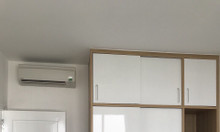 Cho thuê căn hộ 76m2 Florita Q7, tầng trung, view hồ bơi, NT cơ bản.