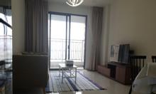 Cho thuê căn hộ cao cấp 2PN Saigon Royal giá 19tr