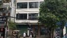 Cho thuê nha mặt phố  102 Chùa Láng MT 4.5m, DT60m (ảnh 3)