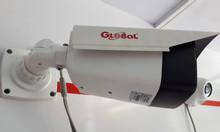 Camera TAG- A3K3 –F4