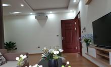 Chung cư Ruby TP Thanh Hóa - gần chung cư Tecco