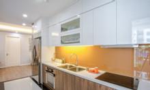 Mua nhà  nhận ck 3.5% và được tặng 88-132 tr/căn 2-3 phòng ngủ.