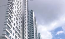 Bán căn hộ 2 phòng ngủ 75m2 dự án Nam Sài Gòn Residences block C