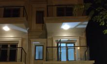 Nhà phố 3 tầng Đà Nẵng