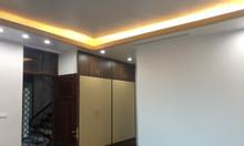 Cho thuê nhà riêng Long Biên 90m2, 3 tầng đẹp, 35tr/tháng