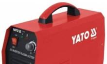 Máy cắt kim loại Plasma Yato YT-82952