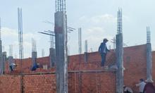 Tân Phước Khánh Village, dự án đáng để đầu tư để hốt bạc