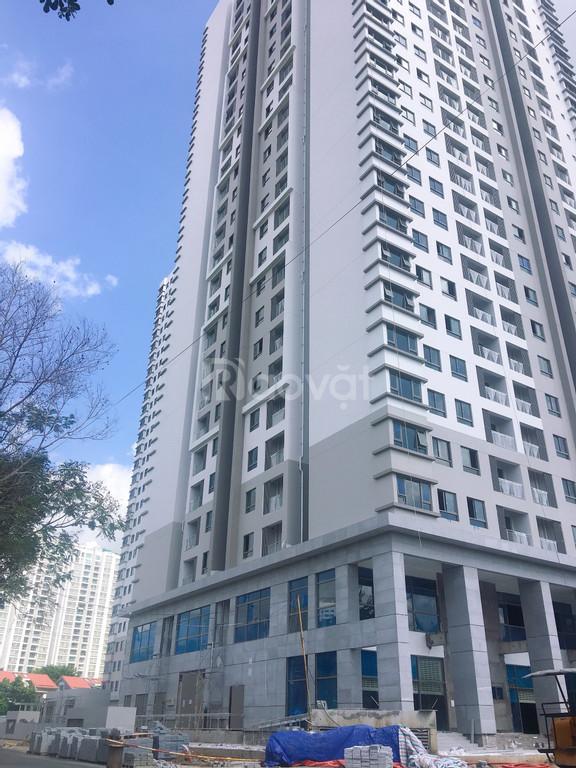 Bán căn hộ Saigon South Residences block B đường Nguyễn Hữu Thọ