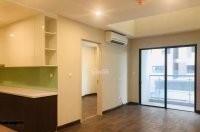 Căn 2 phòng ngủ, 2WC, 85m2 chung cư Goldseason 47 Nguyễn Tuân