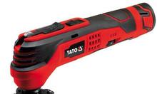 Máy cắt đa năng dùng pin sạc 10.8V Yato YT-82900