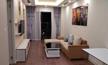Rẻ chung cư FLC 36 Phạm Hùng, 2 PN, 70m2, tặng nội thất, giá 2.1 tỷ
