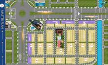 Nhận đặt chỗ 200tr mua đất dự án Melody City tại Q.Liên Chiểu, Đà Nẵng