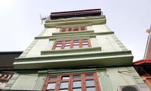 Chính chủ cần bán nhà tại p.Giáp Bát, Hoàng Mai, Hà Nội 30m2