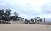 Chỉ 440tr sở hữu căn hộ Parami Hồ Tràm