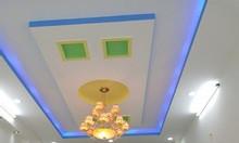 Bán nhà chính chủ phường Bình Chuẩn Thuận An nhà đẹp SHR