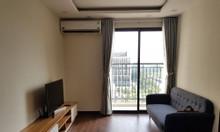 Chính chủ cho thuê căn 70m2, 2PN,  chung cư An Bình City giá 8tr/tháng