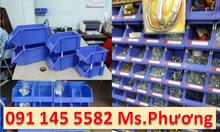 Bán khay nhựa kệ dụng cụ khay nhựa đựng dụng cụ giá rẻ TPHCM