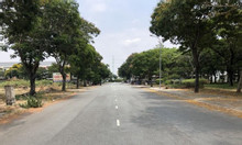 Bán đất dự án nhà ở Hưng Phú, liên phường Quận 9 giá rẻ hiện nay