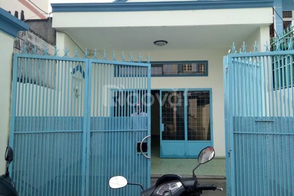 Bán nhà 2 tầng 43m2 ở giữa Phạm Văn Đồng và Xuân Đỉnh, Bắc Từ Liêm
