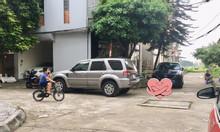 Bán nhà Nguyễn Xiển, Thanh Xuân, kinh doanh, ô tô, 60m2x4T 6,95 tỷ
