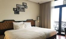Belle Maison Hadana Hoi An Resort & Spa 4 sao.