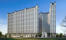 Tìm hiểu về cơn sốt đầu tư căn hộ Officetel The Lotus Ciputra Tây Hồ