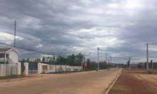 Sắp mở bán dự án đất nền ngay sân bay Quốc tế Phù Cát giá  669tr/nền