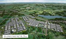 Hưng Long Residence khu đô thị mới khởi đầu của thị trường Tây Bắc