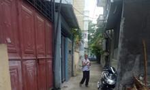 Chỉ với 50tr/m2 có ngay đất tại khu trung tâm hành chính Phú Thượng.
