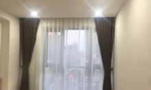 Cho thuê nhà nguyên căn 5 tầng làm văn phòng, phố Lý Thường Kiệt, HĐ.