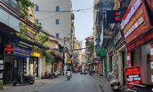 Bán gấp nhà sát mặt phố gần Ngã Tư Sở, gần 58m chỉ 3.5 tỷ.