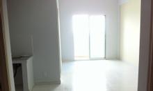 Cho thuê căn hộ HQC Plaza Nguyễn Văn Linh