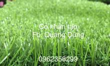 Tổng kho cỏ nhân tạo giá rẻ
