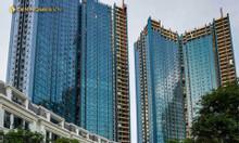Bán suất ngoại giao chung cư Sunshine City Ciputra, 2PN, 85.2m2